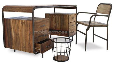 bureau vintage pas cher bureau vintage pas cher