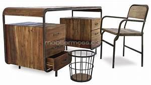 Bureau Vintage Pas Cher : bureau a vendre pas cher bureau ikea angle lepolyglotte ~ Teatrodelosmanantiales.com Idées de Décoration
