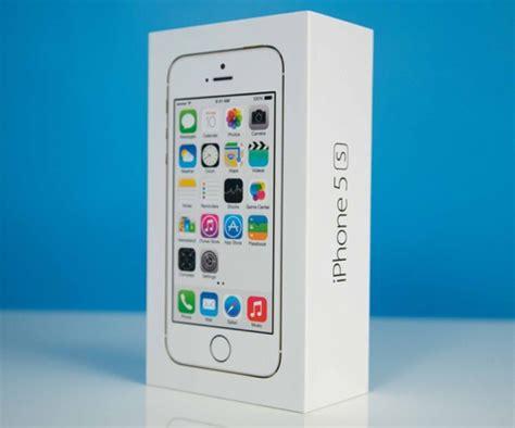 jual  iphone  gb gold harga termurah warung mac