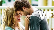 FOREVER MY GIRL Bande Annonce VF (2018) - YouTube