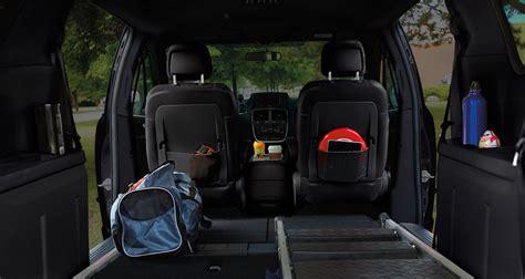 dodge caravan interior automotivetimes 2015 dodge grand caravan review