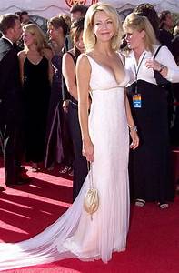 Heather Locklear | Emmy Awards Red Carpet Fashion: See the ...