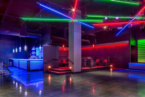 dining room lighting ideas shadeh nightclub design lounge room floor