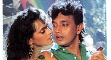 Trinetra Movie Songs 1991 Download, Trinetra Mp3 Songs