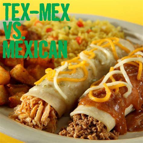 tex mex vs food fuzzys taco shop