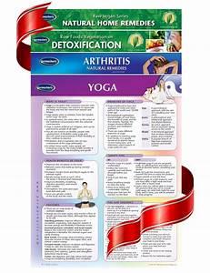 Senior U0026 39 S Guide To Better Health