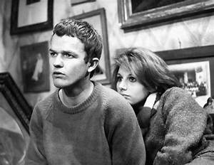 Where to begin with Marco Bellocchio | BFI