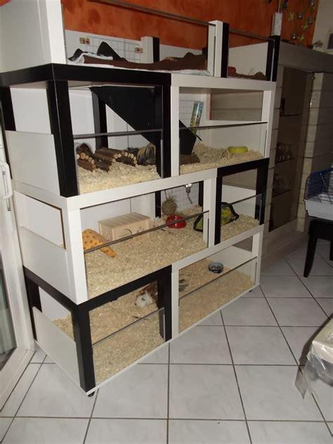 comptoir bar cuisine ikea un meuble à cochon d 39 inde à fabriquer à petit prix