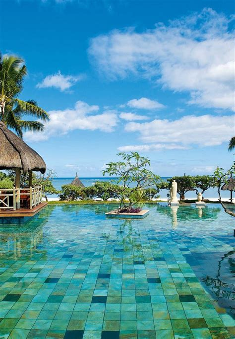 mauritius best 25 best ideas about mauritius island on