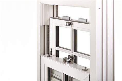 upvc sash windows sliding upvc sash windows anglian home