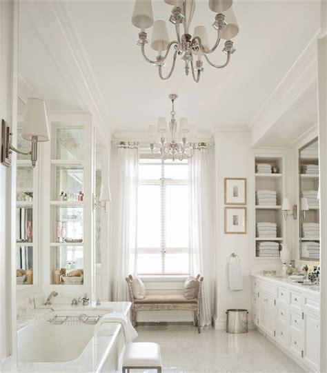 designing  diy vintage inspired bathroom remodel