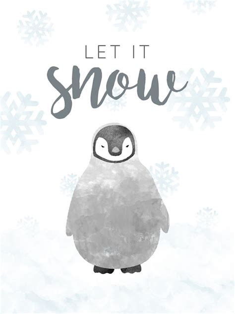 Cute christmas penguin wallpapers and background images for all your devices. Free Download: Penguin Christmas iPhone Wallpaper | Wallpaper iphone christmas, Christmas phone ...