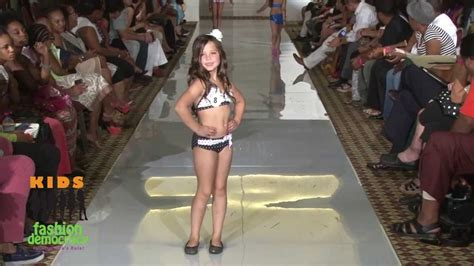 swimwear final     kids fashion democracy
