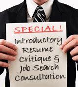 professional resume writers milwaukee wi stonewall services