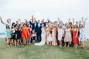 gorgeous beach wedding dresses for guests destination With beach wedding dresses for guests