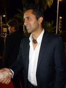 Cliff Curtis - Simple English Wikipedia, the free encyclopedia