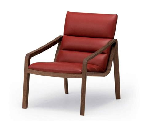 The Chair Competition by Challenge Lounge Chair Conde House Apato Richmond
