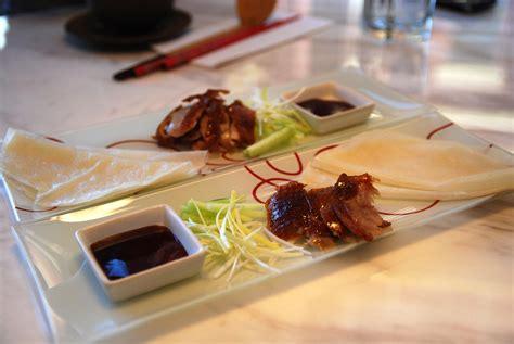 recettes cuisine chinoise recettes de cuisine chinoise idées de recettes à base de