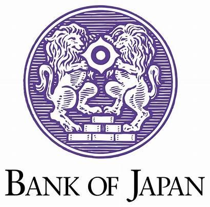 Bank Japan Wikipedia Svg Wiki