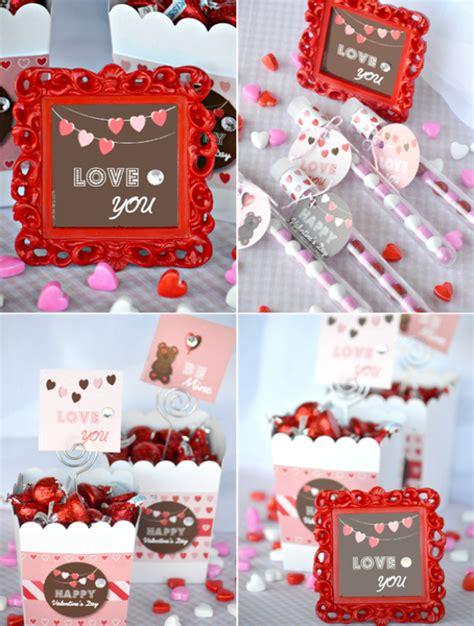 valentines party decorations ideas decoration love
