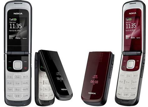 nokia  basic bluetooth camera flip phone  mobile