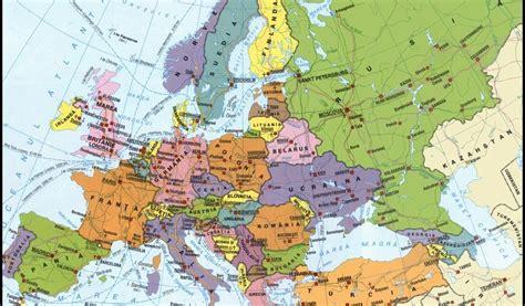 Harta ciprului / administraţia de la ankara respinge acuzaţiile privind. Cipru Pe Harta Lumii - Cipru Prezentare Pdf Document : Cea ...