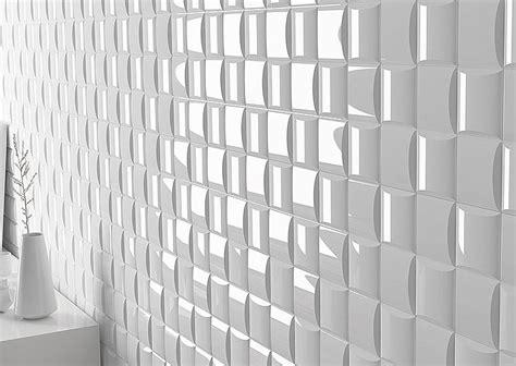 gray and blue bathroom ideas modern wall tile ideas wicker collection porcelain tiles