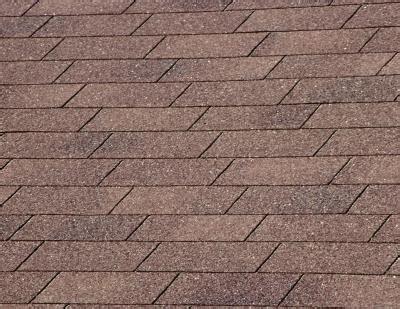 roof coatings  cover asphalt shingles ehow