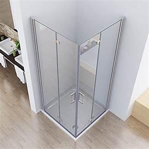 Falttür Mit Glas : m bel von miqu g nstig online kaufen bei m bel garten ~ Sanjose-hotels-ca.com Haus und Dekorationen