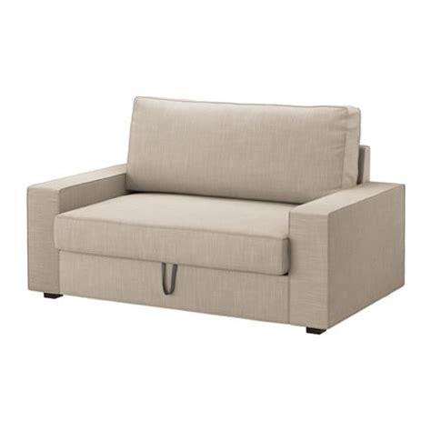 divanetti ikea vilasund divano letto a 2 posti hillared beige ikea