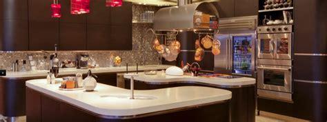 renovation et design de cuisine moderne et contemporaine a