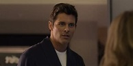 Dead to Me: James Marsden on His Unlikely Return and What ...