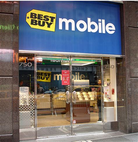 Best Buy Outlines Expansion Plans For Its Mobile Stores. Medical Transcription Company. Creative Project Management Pains In My Feet. Solar Panel Technician Canadian Credit Scores. Medisoft Medical Billing Software. Quickbooks Check Printing Backup Google Email. Chisholm Creek Pet Resort Fargo Badge Printer. Speech Pathology Programs In Ohio. Project Tracking Programs Virginia Work Force