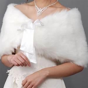 wedding dress bride shawl warm white wedding gowns With shawl for wedding dress
