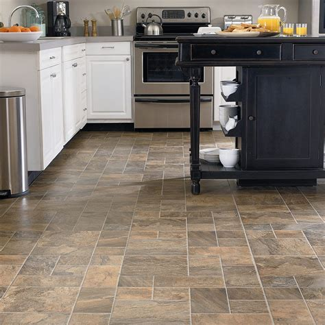 Pictures Of Kitchen Flooring Options by Laminate Floor Flooring Laminate Options Mannington