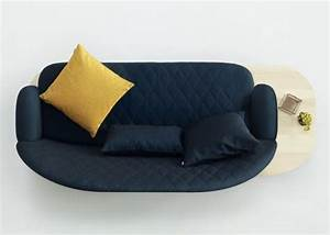 146 best furniture top view images on Pinterest | Texture ...