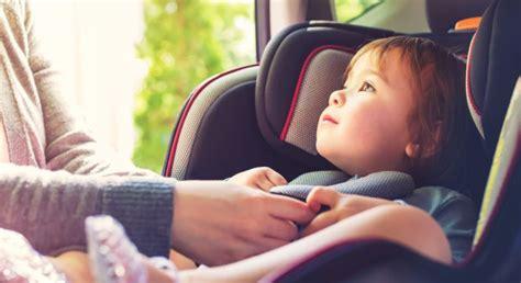 location voiture avec siège bébé louer une voiture avec un siège auto chez rent a car réunion