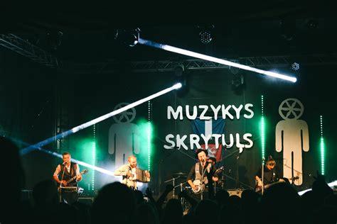 Notiks pirmais digitālais Latgaliešu mūzikas festivāls