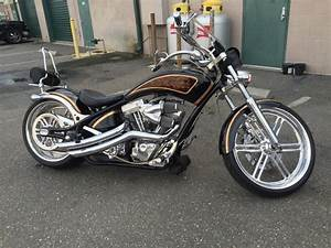 Big Dog Motorcycles Motorcycles For Sale In Florida