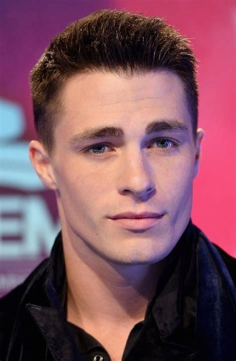 pics of mens haircuts 77 best colton haynes images on colton haynes 9804