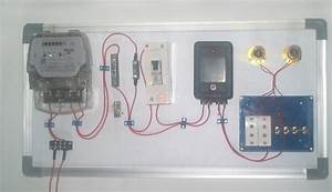 House Wiring Kit