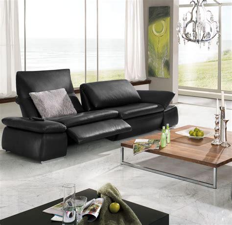koinor moebel von hoeffner die schoensten sofas und sessel