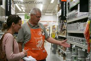 Daltile archives diy show off tm diy decorating and for Flooring specialist home depot