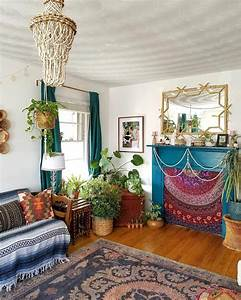 Finest, Consulted, Bohemian, Interior, Designs, Contact, Us