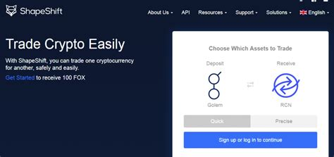 In this guide we will talk about all the ways you can buy bitcoin in australia (aud) right through your preferred form of payment. Best Ways To Buy Crypto Without Trusting an Exchange(2020)   Free Bitcoin Life