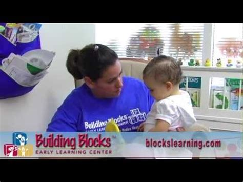 daycare stamford ct amp day care wilton ct building blocks 517 | hqdefault
