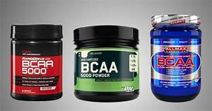 Best Protein Powders For Crossfit