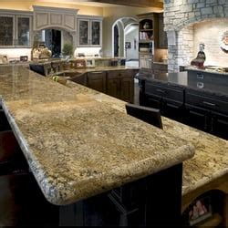 fabricators countertop installation 4084 bingham
