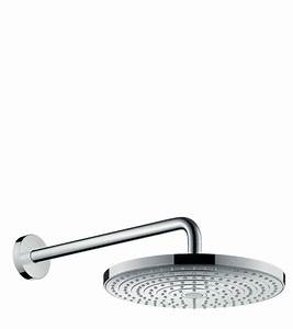 Raindance Select S : hansgrohe kopfbrausen raindance select s 2 strahlarten 27378000 ~ Watch28wear.com Haus und Dekorationen