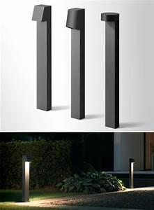 seyfert lichtdesign das leuchtengeschaft in koblenz With französischer balkon mit bega garten und wegeleuchten